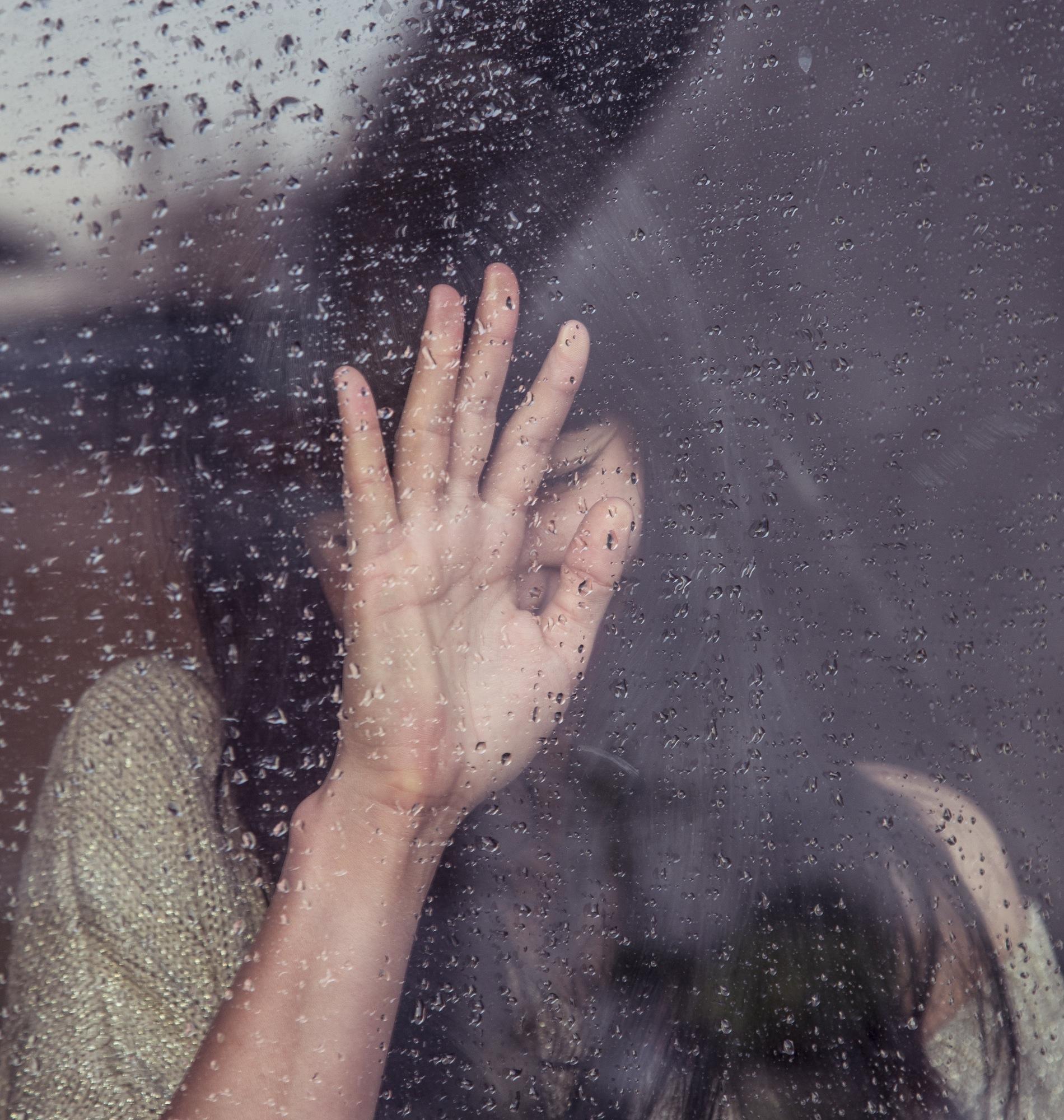 percorsi di psicoterapia per adulti