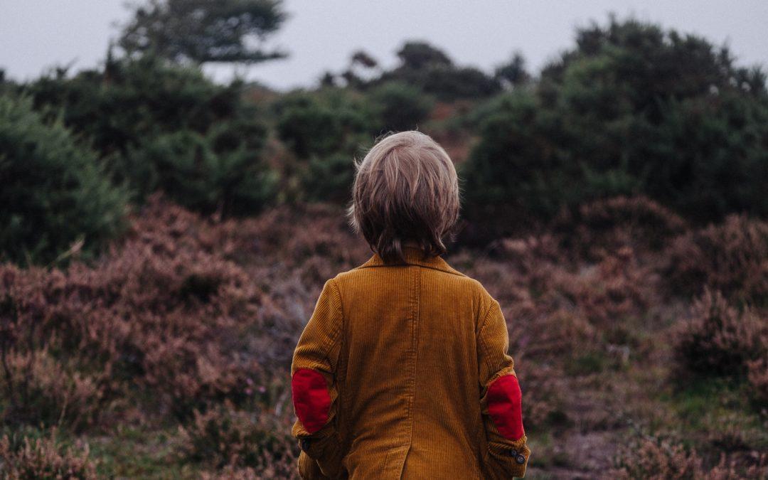 Indennità di frequenza per ragazzi con diagnosi di DSA