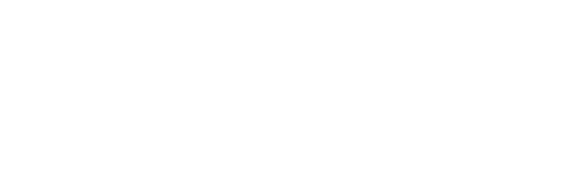 Centro KonTe