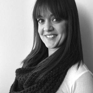 Marisa Scaglione Psicoterapeuta Familiare