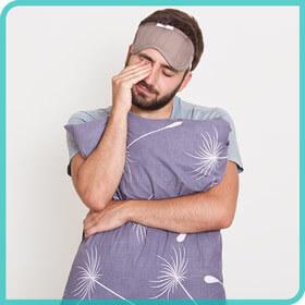 Come curare l'insonnia?
