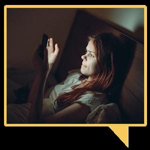 L'insonnia e gli Adolescenti – 6 campanelli d'allarme da non sottovalutare