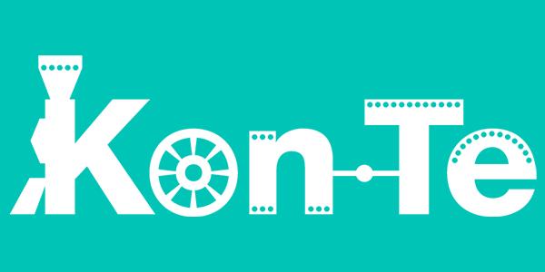 Logo Centro Konte