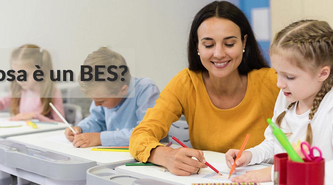 BES: cosa significa