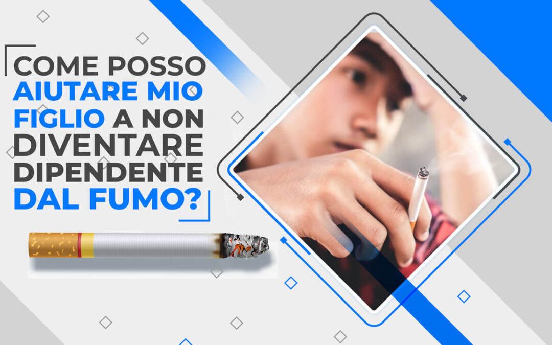 Recenti studi hanno dimostrato, che in Italia a seguito della pandemia, se alcuni consumatori hanno smesso di fumare, altri, soprattutto tra i giovani, hanno iniziato