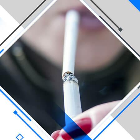 a seguito della pandemia, se alcuni consumatori hanno smesso di fumare, altri, soprattutto tra i giovani, hanno iniziato